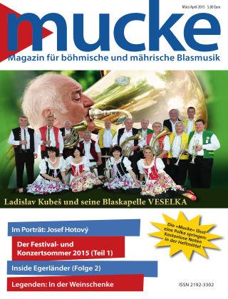 mucke 2-2015