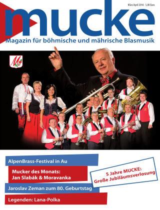 mucke 2-2016