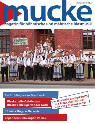 mucke 2-2017