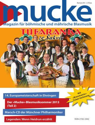 mucke 3-2013