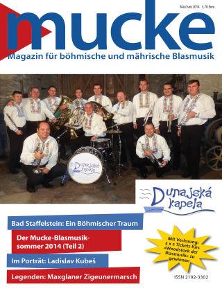mucke 3-2014