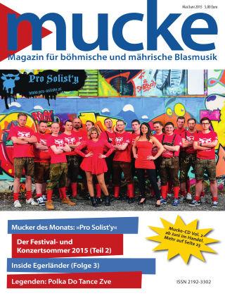 mucke 3-2015