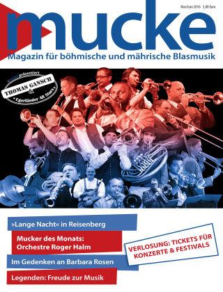 mucke 3-2016