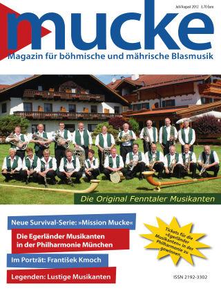 mucke 4-2012