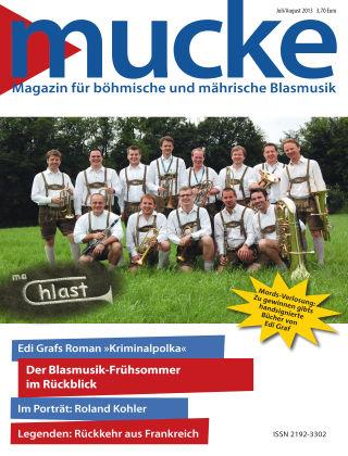 mucke 4-2013