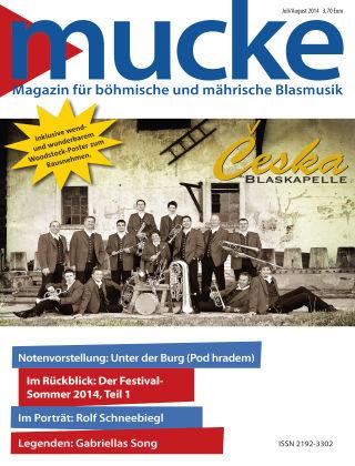 mucke 4-2014