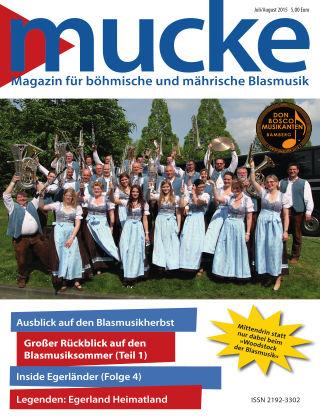 mucke 4-2015