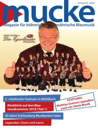 mucke 4-2016
