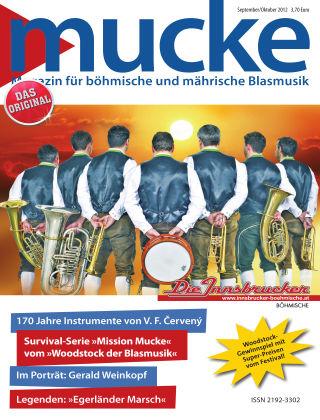 mucke 5-2012