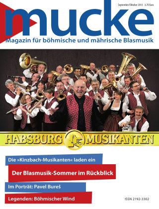 mucke 5-2013