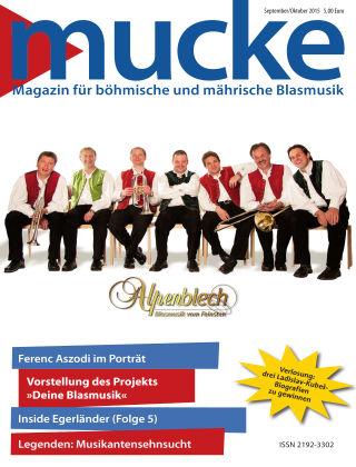 mucke 5-2015