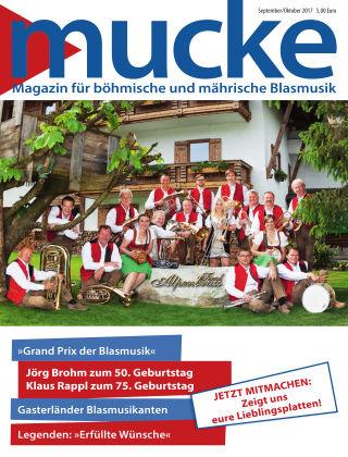 mucke 5-2017