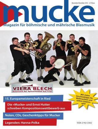 mucke 6-2013