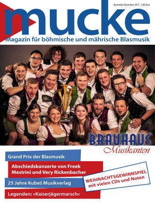 mucke 6-2017