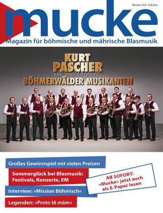 mucke 3-2018