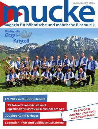mucke 5-2018