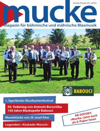 mucke 6-2018