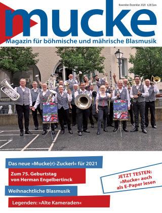 mucke 6-2020