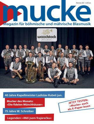 mucke 03-2021