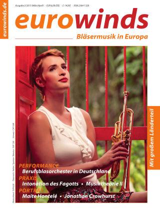 eurowinds 2-2015