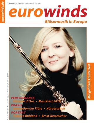 eurowinds 3-2015