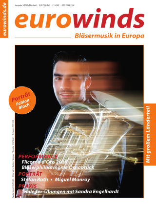eurowinds 3_2018