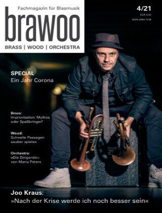 brawoo 04-2021