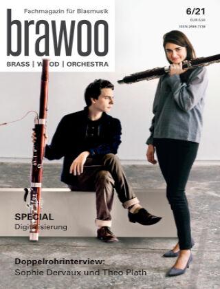 brawoo 06-2021
