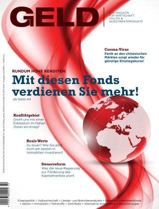 GELD-Magazin 02_2020