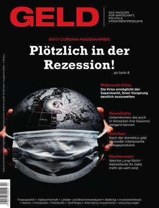 GELD-Magazin 04_2020