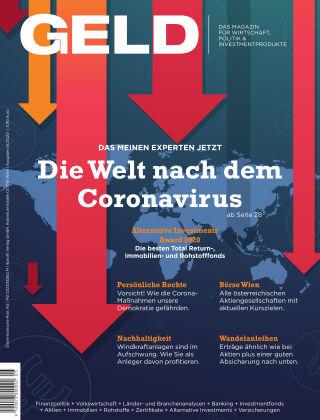 GELD-Magazin 05_2020