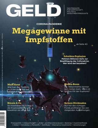 GELD-Magazin 06_2020