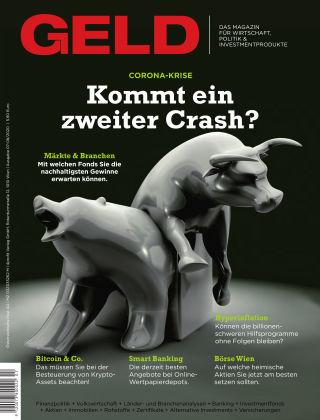 GELD-Magazin 07_2020