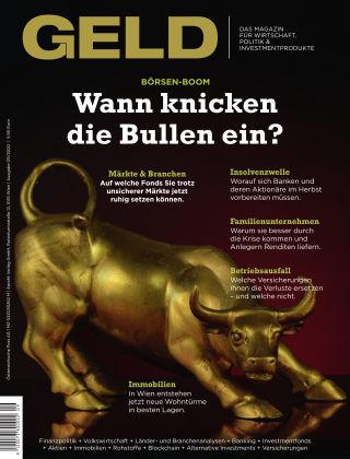 GELD-Magazin 09_2020