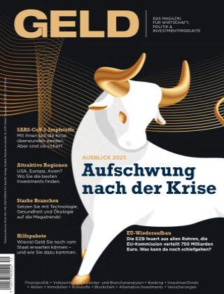 GELD-Magazin 12_2020