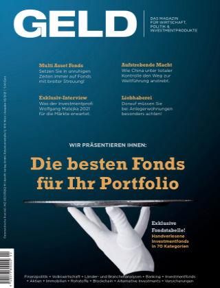 GELD-Magazin 02_2021