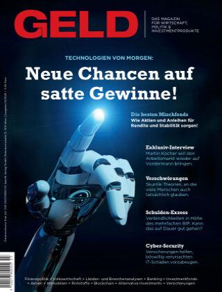 GELD-Magazin 03_2021