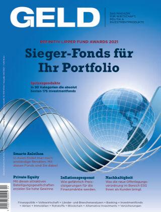 GELD-Magazin 04_2021