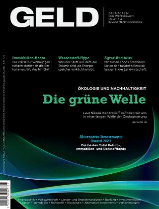 GELD-Magazin 05_2021