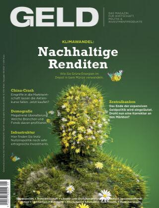 GELD-Magazin 09_2021