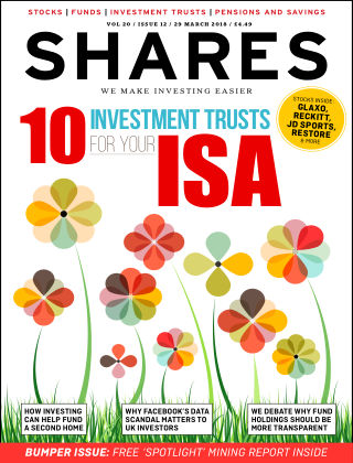 Shares March_2018