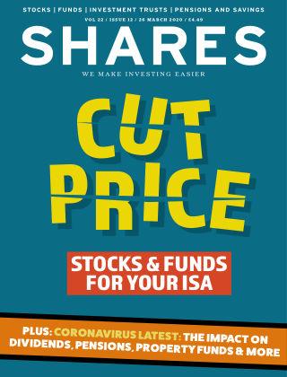 Shares 2020-02-26