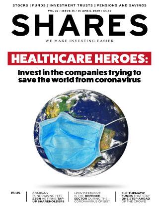 Shares 2020-04-16