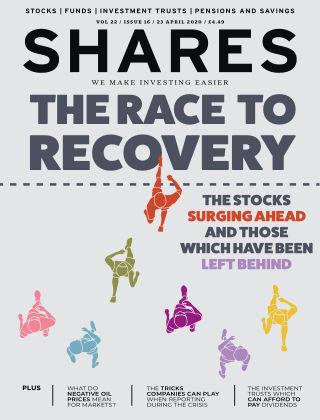 Shares 2020-04-23