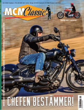 MCM Classic 2021-05-06