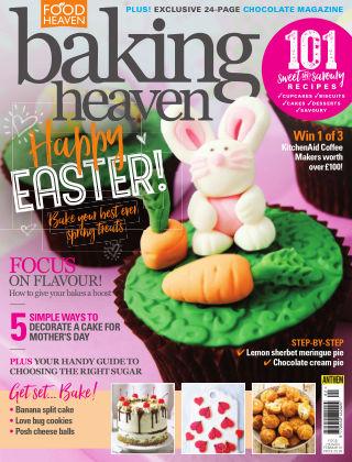 Baking Heaven Feb_Mar