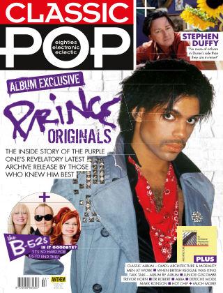 Classic Pop 53