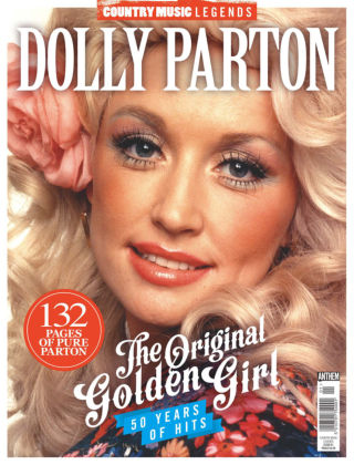 Country Music Legends Legends Dolly Parton