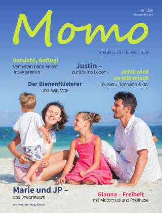Momo 06/2020