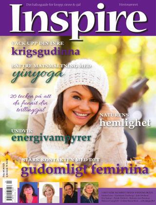 Inspire 2018-09-20